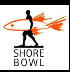 Shore Bowl